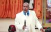 Bishop JJ Gitahi - KWIYAMURANIA 2015 (Pt 2_4).mp4