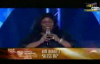 Kim Burrell - Bless me.flv