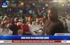 Singer Tope Alabi Thrills Ogun 2015 Xmas Carol Audience.flv