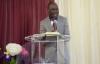 Honoring God 2 by Pastor David Adewumi.mp4