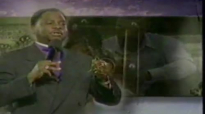 Bishop Eddie L Long  Its Time For A Miracle Pt 2 61971