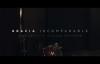 Evan Craft ft. Evaluna Montaner - Gracia Incomparable (Acústico).mp4