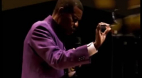 Happy 75th Birthday to the beloved of God, Pastor Enoch Adeboye.mp4