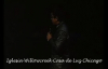 Casa de Luz Chicago Daniel Calveti La Ultima Palabra Part #7.mp4
