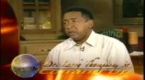 Dr  Leroy Thompson   KCM  The Glory Of God  Part 9 of 10