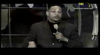 Do Not Forget_ God Did It Pt. 2 of 2 - Zachery Tims - 21 Jun 2010.flv