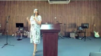 No Comeras Domingo 8 de Agosto de 2021-Pastora Nivia Dejud.mp4