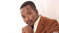 S'fiso Ncwane-Inhliziyo yami.mp4