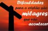 PASSOS PARA O MILAGRE_ PR LUCIANO SUBIRÁ.mp4