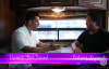 Robert Kiyosaki Interview with Patrick Bet-David.mp4