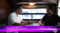 Robert Kiyosaki Interview with Patrick Bet-David.mp4
