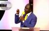 DR ABEL DAMINA - How Does God Rebukes (NEW SERMON 2017).mp4