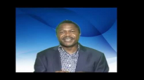 LIGHT MAKES YOU FEARLESS BY BISHOP MIKE BAMIDELE.mp4