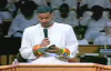 Jesus Is The Truth Palm Sunday Sermon by Rev. Otis Moss III of TUCC  April 1, 2012