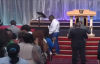 Ever Increasing Glory with Prophet Kingsley George.mp4