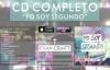 Evan Craft - Yo Soy Segundo (CD COMPLETO) - Música Cristiana.compressed.mp4