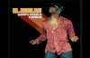 R Kelly (Featuring Kelly Price & Kim Burrell) - 3-Way Phone Call.flv