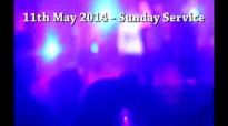 Shekhar Kallianpur - 11th May 2014, Speaker - Dr. Claude Thomas.flv