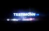 Testimony of a woman who was healed from HIV Virus. What amighty God we Serve.mp4