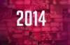 Steven Furtick sermons _ Tratando con dudas _ Dealing with doubts _ El Despertar 2014 Awakening.flv