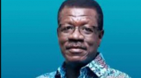 INVEST IN YOUR FUTURE DR MENSA OTABIL.mp4