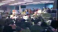 Prophet Brian Carn A Reflection of Perfection pt 4