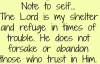 Pastor Ed Lapiz 2018 ➤ ''Improving Self-Control'' _ Tagalog Preaching.mp4