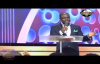 Dr. Abel Damina_ 30 Days of Glory, Day 9.mp4