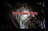 Evang Chuks Obiora - Glorious Praise 1 - Nigerian Gospel Music.mp4