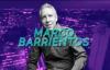 Marco Barrientos en LAKEWOOD 2016 Es Necesario la Reconexión entre Generaciones (1).compressed.mp4