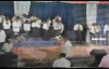 Les Hommes Réels et Pères selon Dieu Avril 2004.compressed.mp4