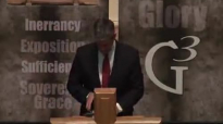 2015 G3 Conference  Main Session #6 Paul Washer