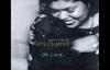 Kim Burrell Oh, Lord w_Lyrics (Original Track 1998).flv