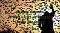 Olivier Cheuwa - Je suis Là Et Je Resterai Lyrics.flv