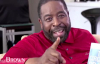 DEALING WITH PAIN _w Les Brown Live - Sept 26, 2016.mp4