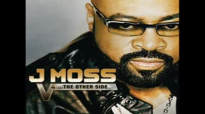 J. Moss -THE PRAYERS V4_ The Other Side Of Victory Hezekiah Walker & LFC Dorinda Clark-Cole.flv