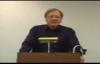 Neville Johnson More Understanding on Spiritual Principles Part 1 of 3