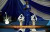 PROPHET ISAAC ANTO MINISTERING AT FRANCIS DONKOH MINISTRIES(TAKORADI) EPISODE 47.mp4