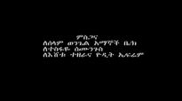 New Amharic Menfesawi Drama 2014- የ ራእይ ፍላፃ Part 1.mp4