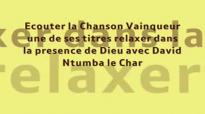 Congo David Ntumba _ Vainqueur.flv