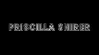 Priscilla Shirer Sermons - Releasing Your Grasp Pt 3.flv