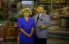 Gloria Copeland - How To Walk On Water (Aug 91) -