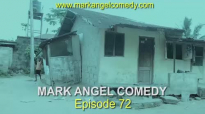 DON'T HELP HIM (Mark Angel Comedy) (Episode 72).mp4