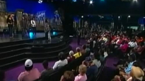 CeCe Winans - More Than What I Wanted - The Holy Land Experience (1).mp4