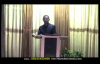 Home EmpowermentHow To Be Successful in Marriage by Pastor Joachim Azubuike 3.compressed