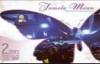 Tamela Mann- Trust Him (ft. Darrell Blair).flv