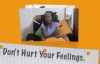 Love really Hurts! Kansiime Anne. African Comedy.mp4