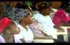 Pastor J T Kalejaiye Message at RCCG July Holy Ghost Service Themed_ Abundant Life.flv