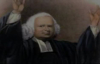 George Whitefield  Directions on how to hear Sermons
