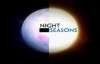 Bishop TD Jakes Night Seasons - God of my Tight Places part_1_of_2